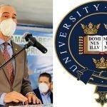 Mescyt llama profesionales meritorios participar en convocatoria de becas para la Universidad de Oxford