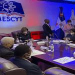 Mescyt y Vicepresidencia ponen en marcha Decimosegunda Competencia Universitaria de Emprendedores