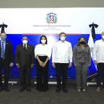 Gobierno dominicano destaca avances logrados para erradicar la trata de persona