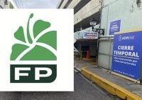 FP advierte regidores no tienen facultad aprobar demolición Parqueo de la José Reyes; Es Ley 4848-52