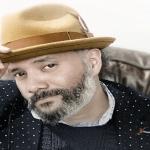 """PavelNúñezcelebrará XX aniversario de su primer álbum """"Paso a Paso"""" con conciertos 27 y 28 de este mes"""
