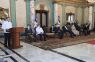 Gobierno celebra 65 años de la llegada primeros inmigrantes japoneses a la República Dominicana