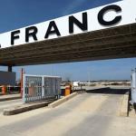 Presidente Abinader crea mediante decreto el Parque de Zona Franca Industrial San Juan