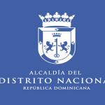 Alcaldía del Distrito Nacional ordenó remoción de verja por violación a la Ley 63-1