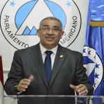 APD valora positiva decisión gobierno dominicano de donar vacunas en la región SICA-RD