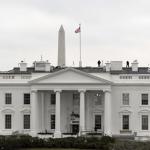 Estados Unidos felicita autoridades de la República Dominicana por Operación Falcón y extradición; Tuit