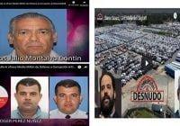 Rafael Antonio Guerrero demostró a Lisandro Macarrulla y a otros que no tiene precio; Vídeo