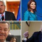 Ernesto Samper, Laura Chinchilla, Leonel Fernández y Ricardo Lagos estarán en Foro América Latina y el Caribe
