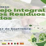 Fedodim inicia XIII Congreso Internacional Manejo Integral de los Residuos Sólidos