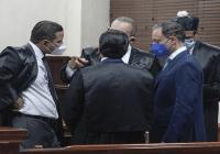 Operación Medusa: Tribunal determina que el perverso Jean Alain Rodríguez permanezca en prisión