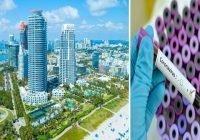 Covid-19 o Coronavirus: La Florida multa comercios exijen estén vacunados con 5 mil dólares por clientes