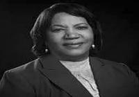 Muere Narcisa Sandoval madre de la presidente del CDP Mercedes Castillo