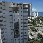 Terremoto México a 11 Km de Acapulco: Aunque magnitud fue 7.1 sólo una víctima; 329 réplicas