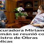 Entre el penco dromedario, y doña Maybeth Rodríguez (Décima)