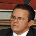 Tito Hernández muestra indignación y exige respeto para los agrónomos; Deplora cancelaciones