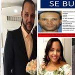 Apresan sujeto sindicado como el asesino de Yanelis Arias López con ácido del diablo