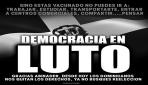Se avecina nueva ola de asesinatos por policías y militares con auspicio del gobierno; Vídeos