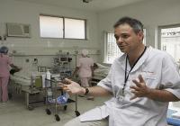 Narración de infobae del libro «Spike» de Jeremy Farrar sobre el origen del coronavirus