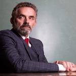 Dr. Jordan B Peterson: «Un tercio nuevos casos de Ontario fueron personas con vacunas dobles»