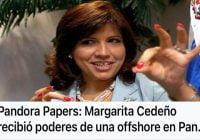también intentó joder, al señor Marcos Martínez (Décima)