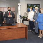 Mescyt y consulado de la RD en NY suscriben convenio para beneficiar dominicanos residentes en los EE.UU.