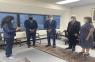 Mescytdesarrollará programas de becas e intercambios académicos para apoyar a la comunidad dominicana en NY